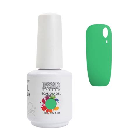 Gel Nail Without Light by Best Nails Products Wholesale Uv L And Gel