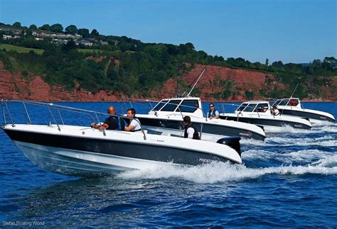 Half Cabin Boats For Sale Gold Coast by New Piscator Frp 580 Special One 14 999 Half Cab Boat