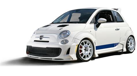 Fiat 500 Abarth Aftermarket Parts by Fiat 500 Accessories By 500 Speedlab Welcome