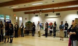 Heart-Mind Early Years Initiative | Dalai Lama Center for ...