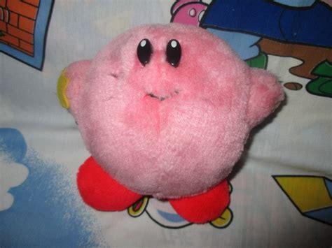 Kirbys Adventure Zephielcollectiondb