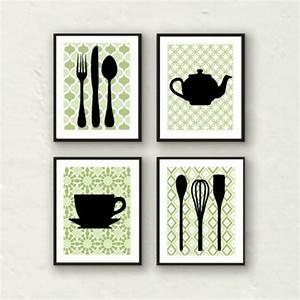 best pretty kitchen wall decorating ideas pinterest decor With wall decor pinterest