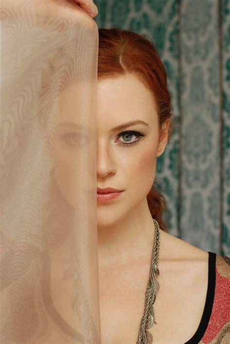 Taylor Marie Roberts Model Santa Monica California Us
