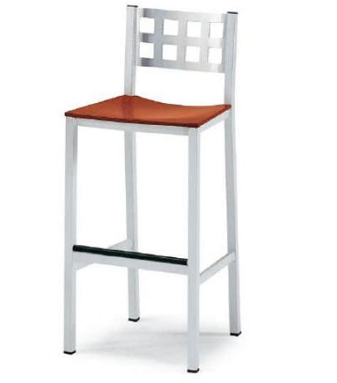 chaise cuisine haute chaise haute pour cuisine cuisine chaise haute pour