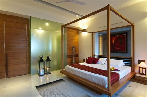 Timeless Quality House In India by Timeless Quality House In India Decoholic