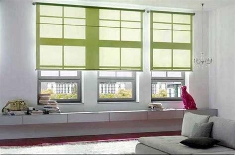 Fenster Gestalten by Gestaltung Fenster Wohnzimmer