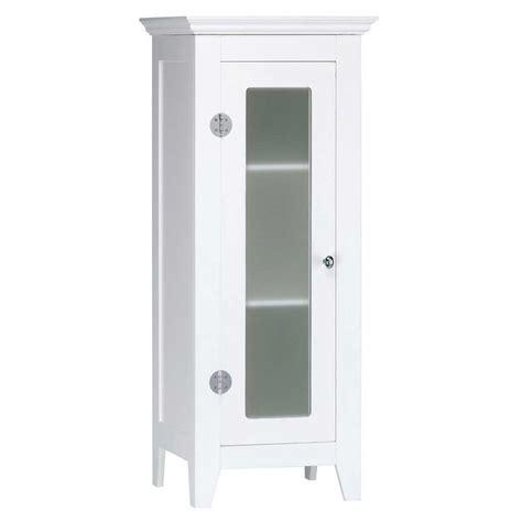 tall bathroom cabinets ikea saint paul ideas deebonk