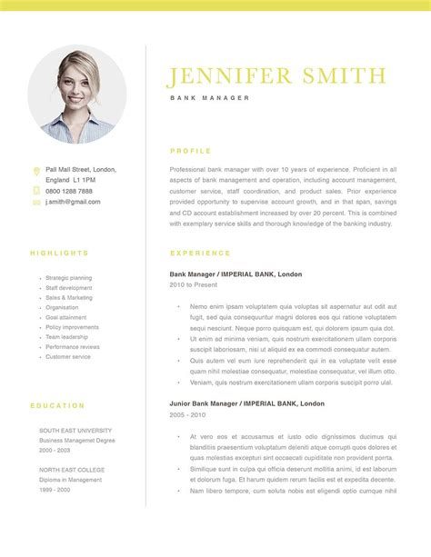 Classic Resume Template Word by Classic Resume Template 120300 Boarder1 Resume