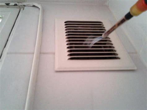 ventilation cuisine ventilation cuisine ventilation bouche hygro quot cuisine quot 6
