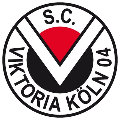 Juli startet die saison in der 3. European Football Club Logos