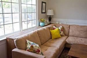 sofa table design behind the sofa table inspiring simple With sofa table between couch and wall