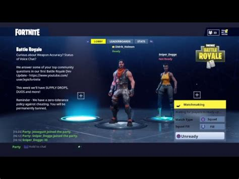 fortnitebattle royale  op gameplay youtube