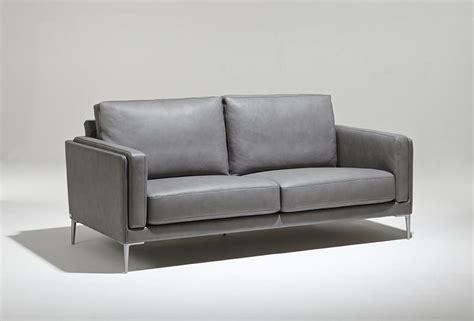 canape francais fabricant canapé auteuil conçu par le designer français bernard masson
