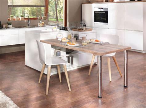 fabriquer une table haute de cuisine 30 id 233 es 224 piquer pour une cuisine d 233 coration