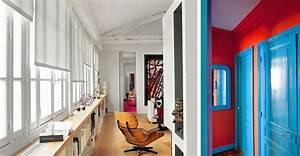 idee deco pour entree couloir 20170926223840 tiawukcom With idee couleur couloir entree 3 papier peint pour couloir comment faire le bon choix