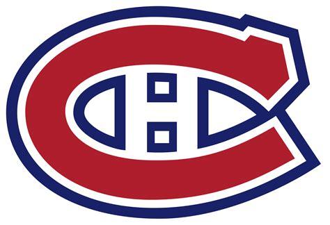 bureau plus montreal photo logo canadiens montreal
