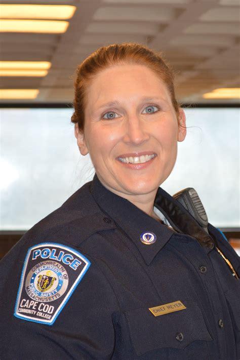 Missouri Western Names Police Chief