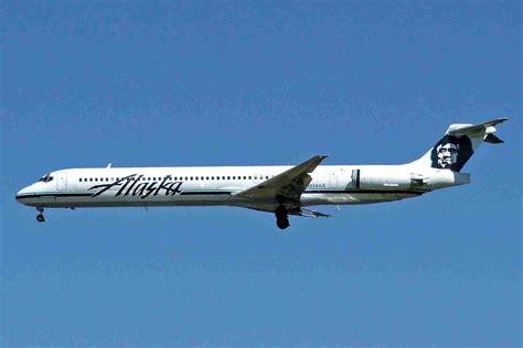Alaska Airlines Flight 261 Wikipedia