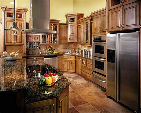 karman kitchen cabinets price cabinetry by karman usa kitchens and baths manufacturer