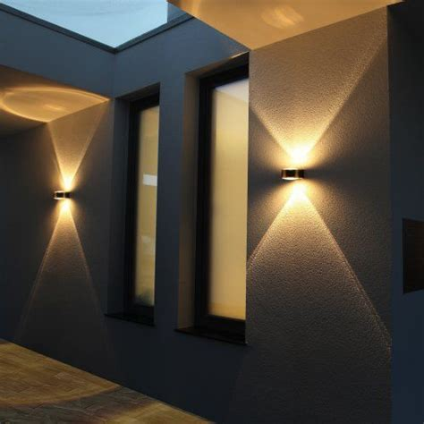 25 outdoor wall lights ideas decor units my saves in