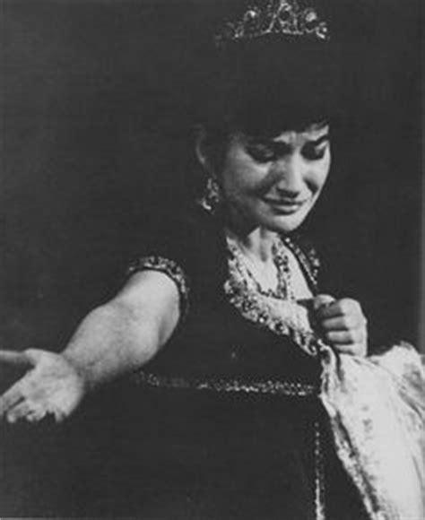Callas Casta by Callas Aristotle Onassis