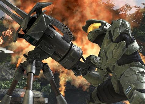 Halo Combat Evolved Free Download Pc Game Full Version