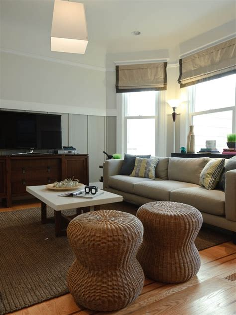 Browse living room photos to see victorian colour schemes, storage ideas and small living room ideas. 25 Victorian Living Room Design Ideas - The WoW Style