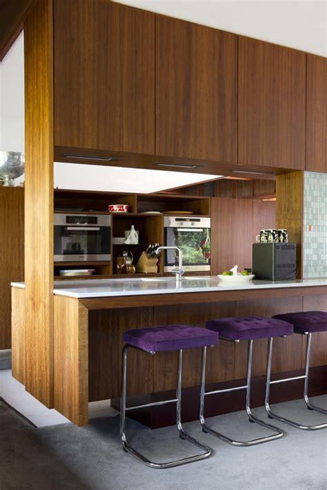 Renee Coleman and Family   The Design Files   Australia's