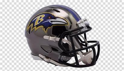 Ravens Helmet Clipart Baltimore Clipground