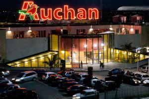 Sede Auchan Italia Auchan Cede A Pac 2000 Conad L Iper Di Volla E Allarme