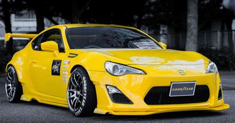 Scion Frs Meme - bad ass scion always nice to see the more affordable race cars every once in a while