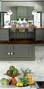 paint colors all sherwin williams satin finish With kitchen colors with white cabinets with pewter wall art