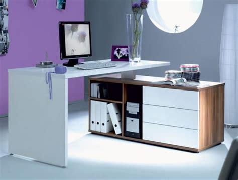 le bureau moderne quel bureau design voyez nos belles idées et choisissez