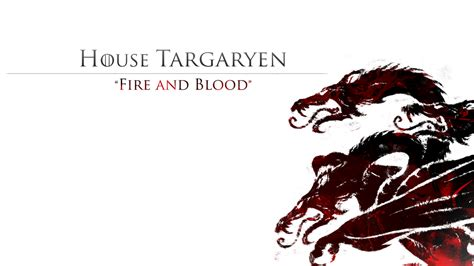 house sigils words awesome game thrones game