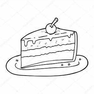 Schwarz Weiss Kuchen Schwarz Wei Kuchen Rezept Mit Bild Von Mima53