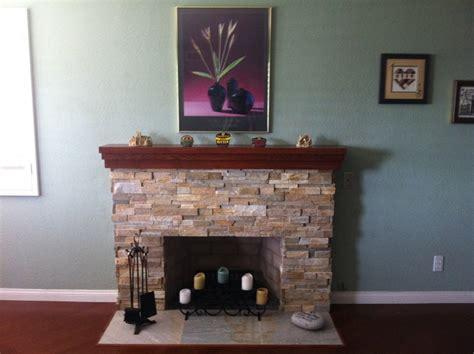 custom masonry  fireplace design  san diego