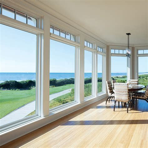 window replacement cost guide  home owners