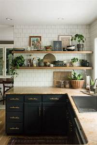 How, I, Cut, Corners, With, The, Kitchen, Shelving