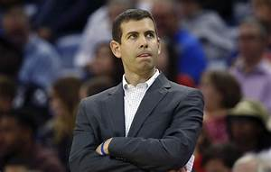 Brad Stevens shoots down Indiana speculation: 'I'm going ...