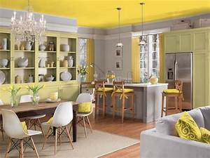 Kitchen cabinet trends 2018 ideas for planning tips and for Kitchen cabinet trends 2018 combined with wall art sayings for living room