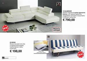 Beautiful Asta Del Mobile Asti Photos Acrylicgiftware Us ...