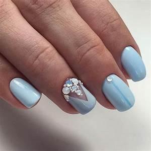 10 nail designs for prom 2017 crazyforus