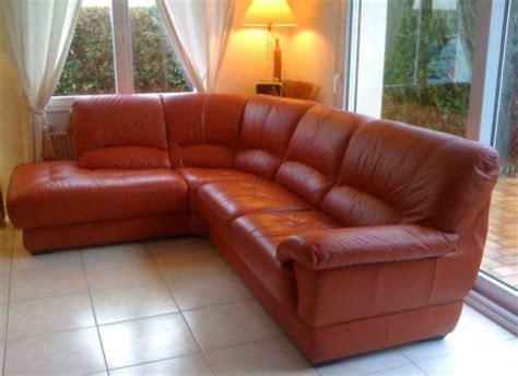 canape a vendre canapé d 39 angle à vendre occasion univers canapé