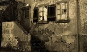 Haustüren Für Alte Häuser : alte h user erz hlen geschichte n foto bild ~ Michelbontemps.com Haus und Dekorationen