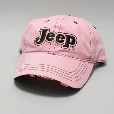 jeep hat drew pearson jeep hats 48443 free shipping on orders