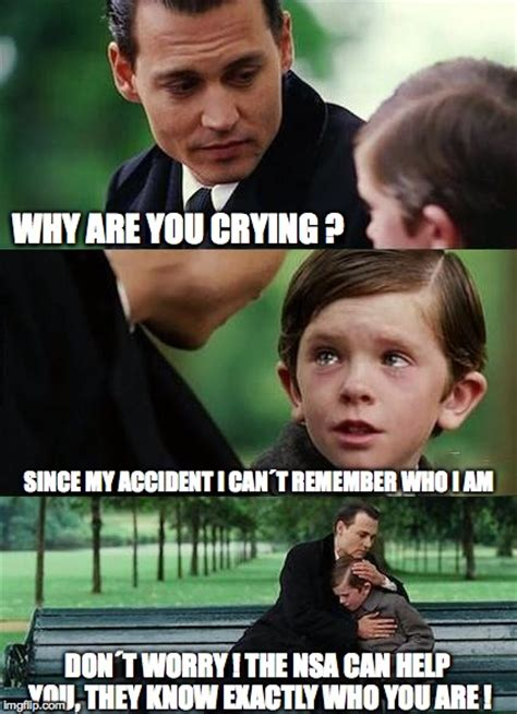 Bench Meme - bench meme crying boy on a bench imgflip