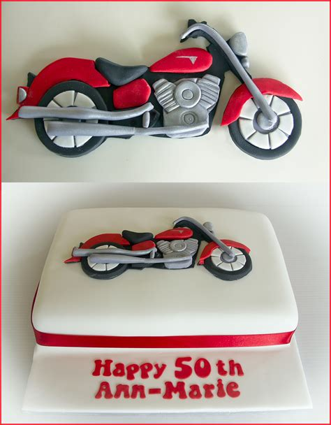 motorbike template for cake yamaha motorcycle cake cakes
