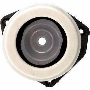 Butée D Amortisseur : febi 32788 but e d 39 amortisseur avec roulement ~ Melissatoandfro.com Idées de Décoration