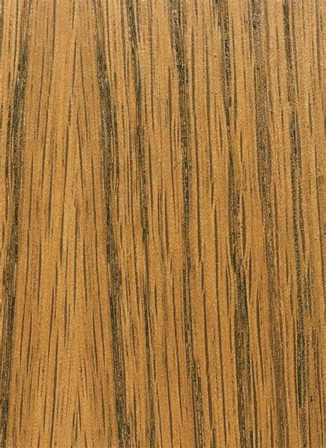 Dura Seal Penetrating Finish 202 Nutmeg Hardwood Flooring