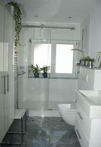 Badezimmer Planen Ideen : badezimmer beleuchtung planen beleuchtung planen home ~ Michelbontemps.com Haus und Dekorationen